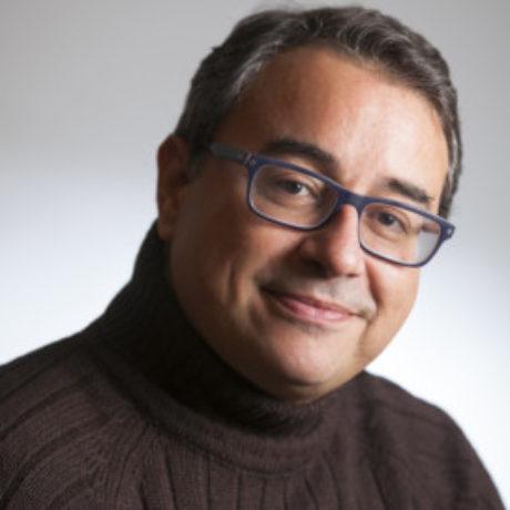 Foto del perfil de fidelportillo